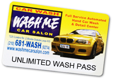 Wash Me Car Salon San Antonio Car Wash And Detail Services San